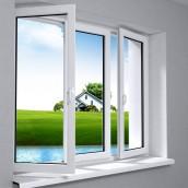 Расчет окна за 5 минут в Балашихе